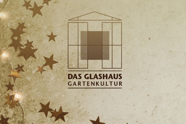 Vernissage im Glashaus Medingen
