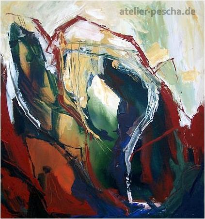 """""""Erinnerungsfragmente"""" – Ausstellung im Stadtarchiv"""