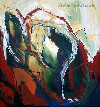 "Read more about the article ""Erinnerungsfragmente"" – Ausstellung im Stadtarchiv"