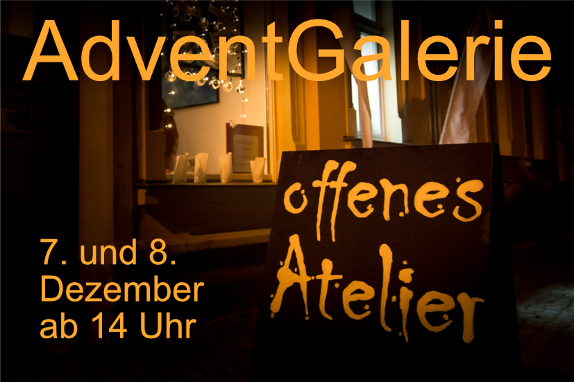 AdventGalerie 2019