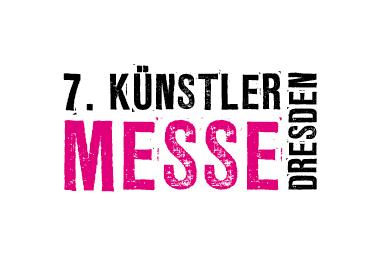 Künstlermesse Dresden 2020