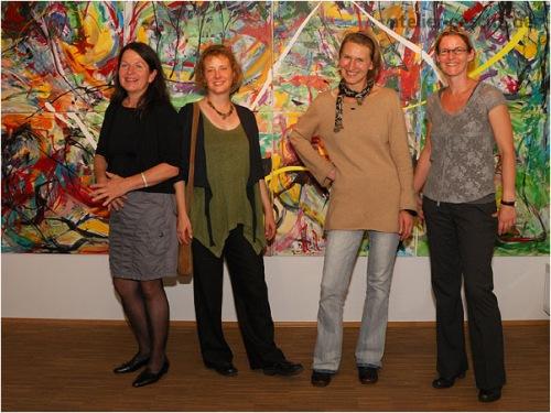 2010 Ausstellung Stadtarchiv