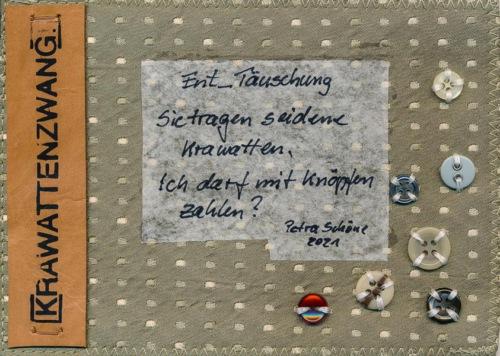 Petra Schöne