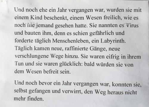 Thomas Gerlach