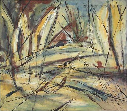 Am Bachlauf (2005)