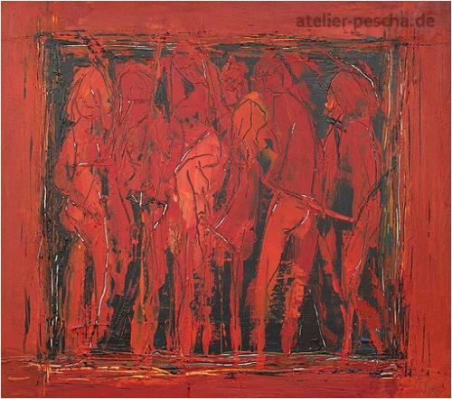Suchen und Finden (2005)