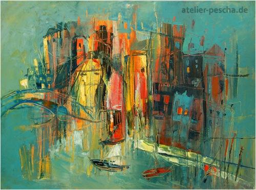 Venedig (2007)