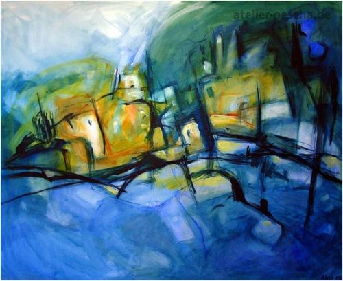 Lebensräume (2009)