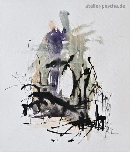 Ausklang (2009)