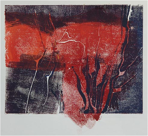 Eruptiv (2006)