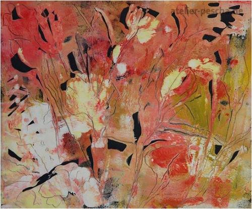 Flora (2006)
