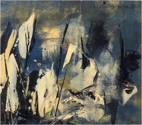 o.T. (2006)