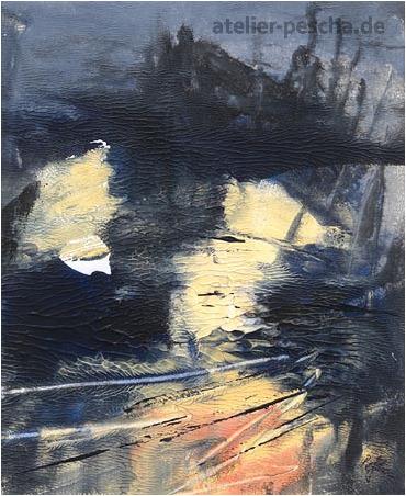 Spiegelung (2006)