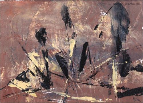 Konspiratives Treffen (2006)