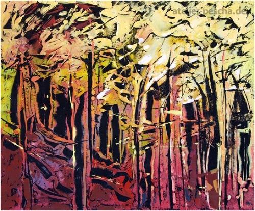 Im Herbst (2008)
